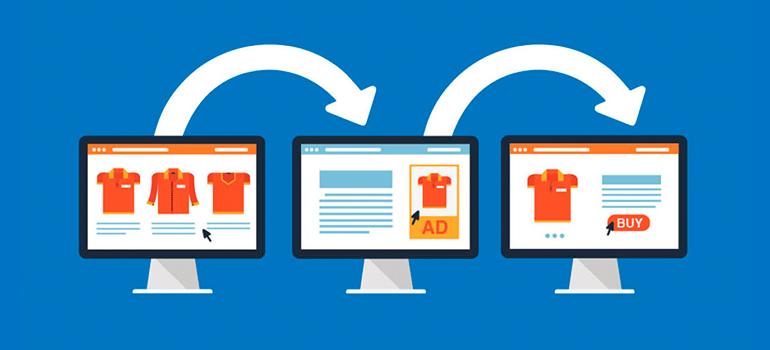 ¿Qué tienen en común Google Adwords y tu contenido web?
