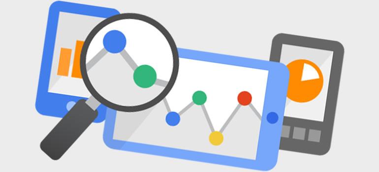 Analítica web: medición para la evolución