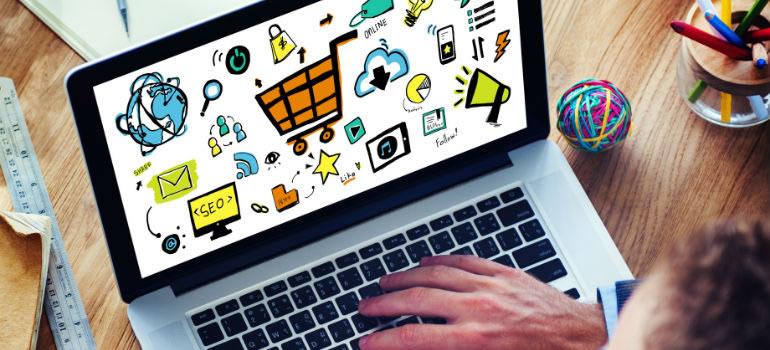 ¿Qué es la compra programática?