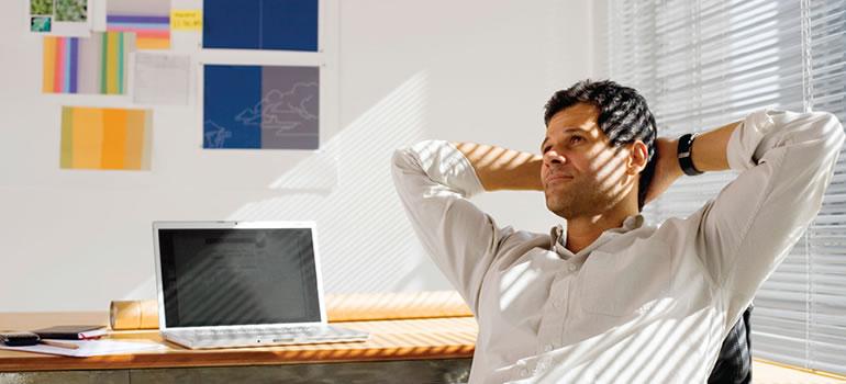 Conceptos básicos que todo empresario debe saber