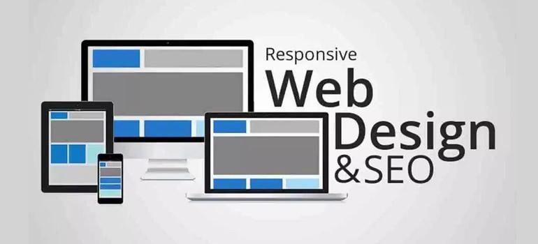 ¿Qué es el diseño web responsive y por qué es importante para el SEO?
