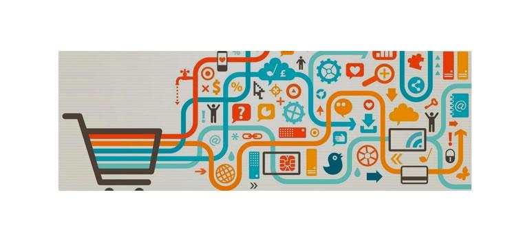 E-commerce: una forma de facilitar la vida