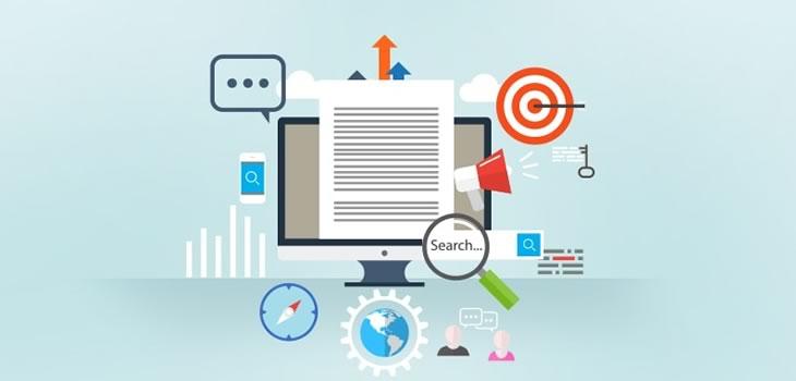 Estrategia de contenidos para negocios: ¿qué es eso?