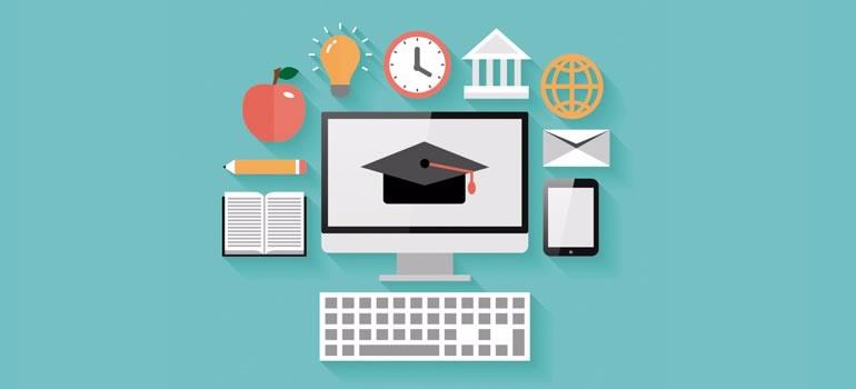 Estrategias digitales para escuelas