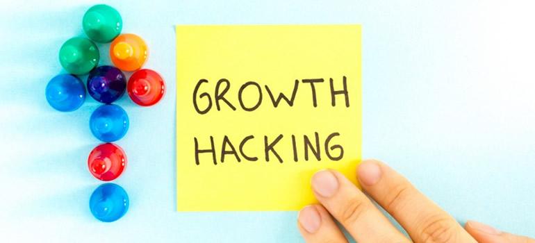 ¿Qué es el growth hacking y cómo aplicarlo en tu empresa?