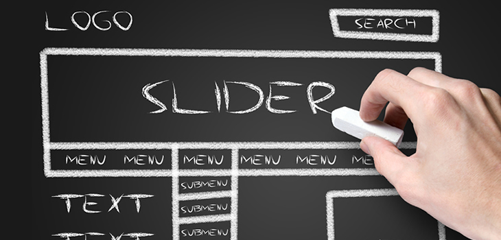 ¿Por qué el contenido es lo más importante en tu página web?