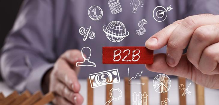 ¿Cómo generar lealtad con empresas B2B?