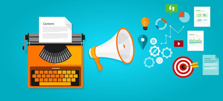 ¿Por qué buscar que tu marketing de contenidos sea relevante?