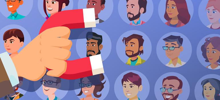 Los mejores canales digitales para convertir con marketing industrial