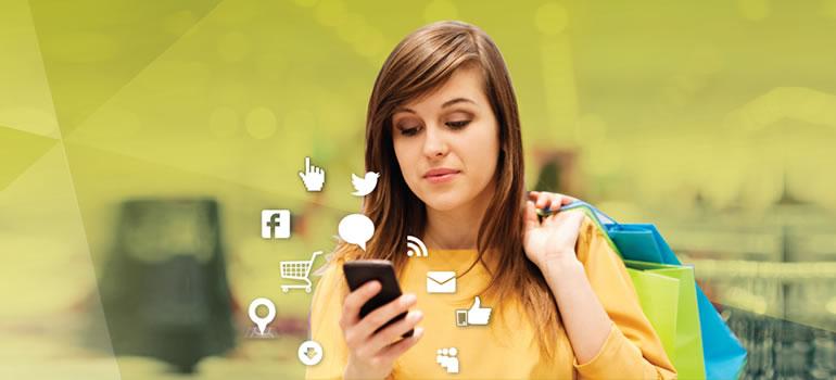 ¿Cómo enfocar tu campaña de marketing a las mujeres?