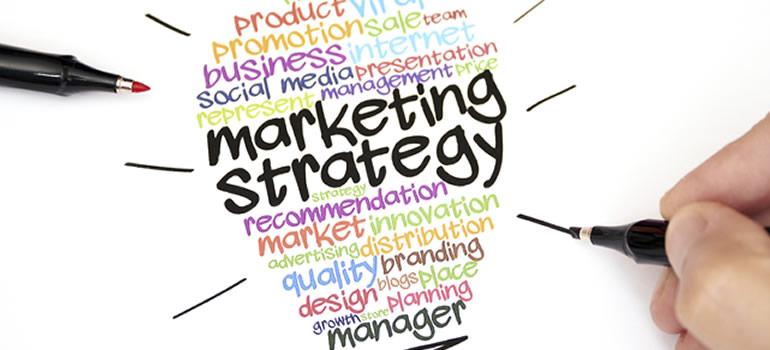 ¿Por qué tener un propio plan de marketing?