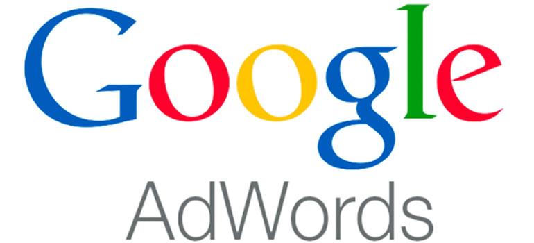 ¿Por qué hacer campañas de publicidad con Google?
