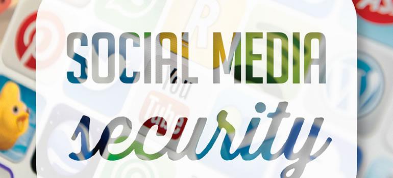 Las amenazas de seguridad más comunes en las redes sociales
