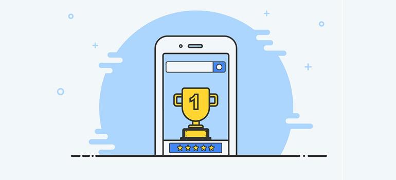 ¿Cuáles son las ventajas de estar posicionado en internet?