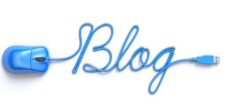 Razones para tener un blog para empresas o negocios