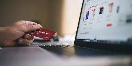 ¿Cómo crear descripciones de producto que vendan en tu e-commerce?