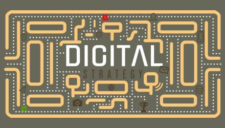 Estrategias digitales: comunicación con objetivo