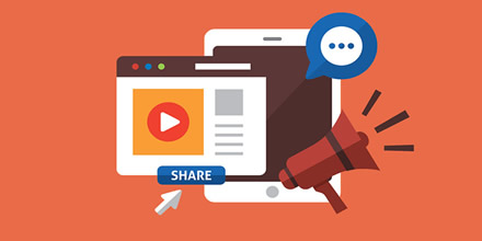 ¿Cómo hacer un guión de video comercial para internet?