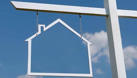 Marketing digital aplicado al sector inmobiliario