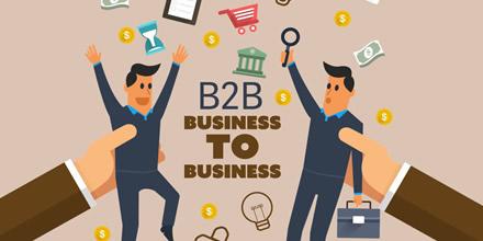 ¿Cómo hacer marketing industrial con estrategia de contenidos B2B?