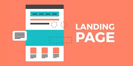 ¿Qué es una landing page y para qué sirve?
