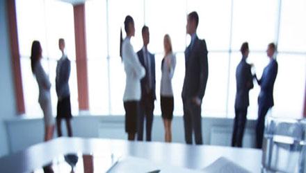 Responsabilidad social empresarial: cooperar para colaborar