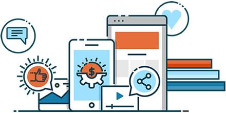 Cómo iniciar el marketing digital industrial