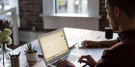 ¿Cómo [debe ser] trabajar de manera independiente?