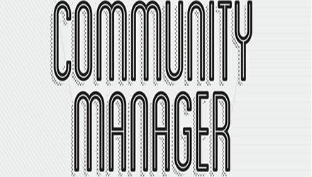 ¿Tienes el perfil de Community Manager?