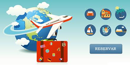Transformación digital del turismo