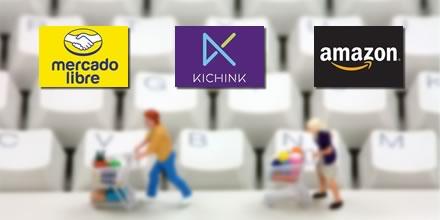 Ventajas y desventajas de páginas para vender productos en internet