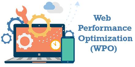 La relevancia de una página web optimizada (WPO)