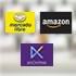 https://signe360.com/blog/post/ventajas-y-desventajas-de-paginas-para-vender-productos-en-internet