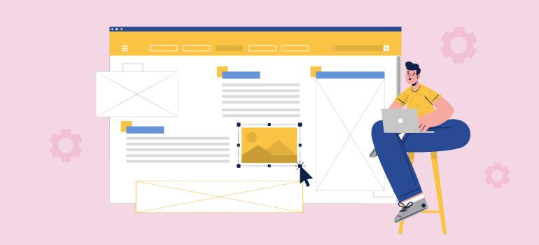 Principios de la usabilidad web: diseña la mejor página web