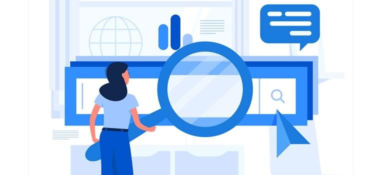 10 tips para mejorar tus búsquedas en Google