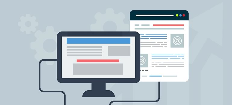 3 tipos de contenido estratégico de página web para convertir clientes