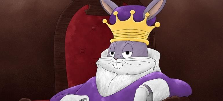 En la web, el contenido es más que el rey