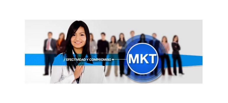 Comunicación y desarrollo organizacional