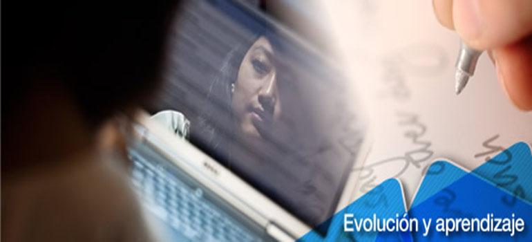 E-learning: crecimiento en línea