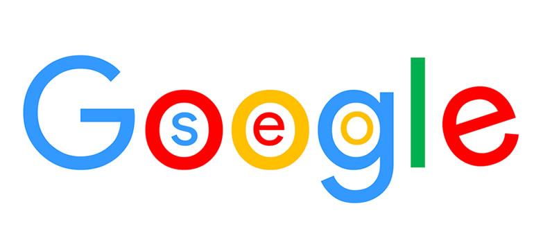 Todo aquello que toma en cuenta Google para posicionarte en internet