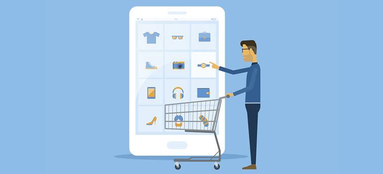 Marketplaces, un canal de ventas extra para tu negocio