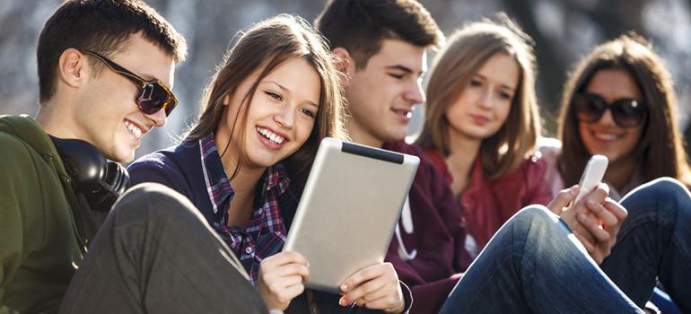 Nuevas carreras digitales de mayor crecimiento