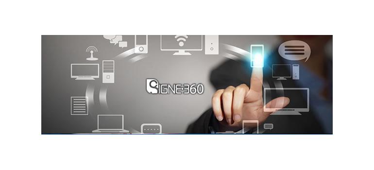 Puntos a considerar para una estrategia digital (Parte 1)