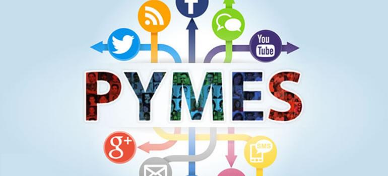 10 consejos para utilizar las redes sociales para tu PYME