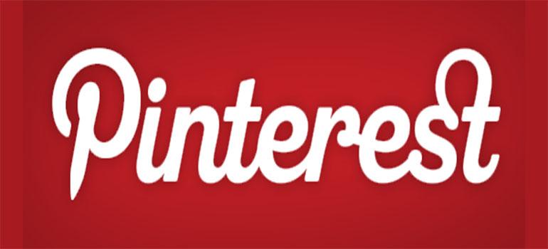 Un dato 'Pinterestante'