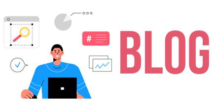 5 tips para que tu estrategia de blog de negocio sea efectiva
