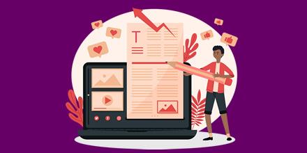 7 tips básicos para escribir en medios digitales
