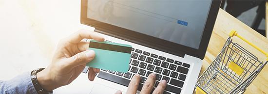 ¿Cómo saber qué plataforma de E-Commerce es la mejor para vender mis productos?