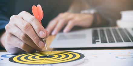 3 consejos para hacer anuncios digitales efectivos