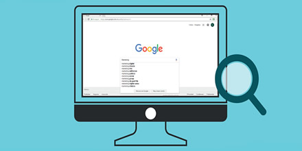 ¿Cómo aparecer y posicionar tu página web en Google?